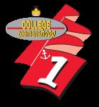 Zeemanshoop_logo_1