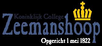 Zeemanshoop_logo_2