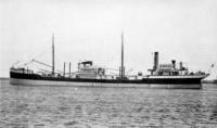 J B August Kessler